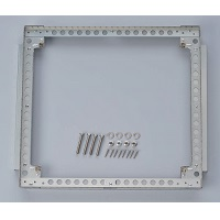 アウトレットセール 特集 リンナイ 海外輸入 天井取付枠セット BHOT-C004 25-3883