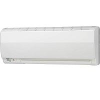 リンナイ 温水式浴室暖房乾燥機 驚きの価格が実現 壁掛型 即日出荷 25-9192 RBH-W414K