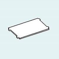 リンナイ 豊富な品 遮熱板 新品未使用 20-2654 SYN-C