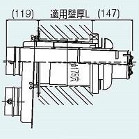 FFT-10-400C