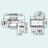 FFTL-10-200C