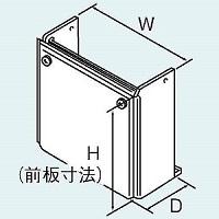 リンナイ WOP-4101(K)-750