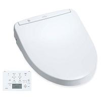 TOTO 温水洗浄便座 公式ショップ ウォシュレット 安売り TCF4713AMR アプリコット