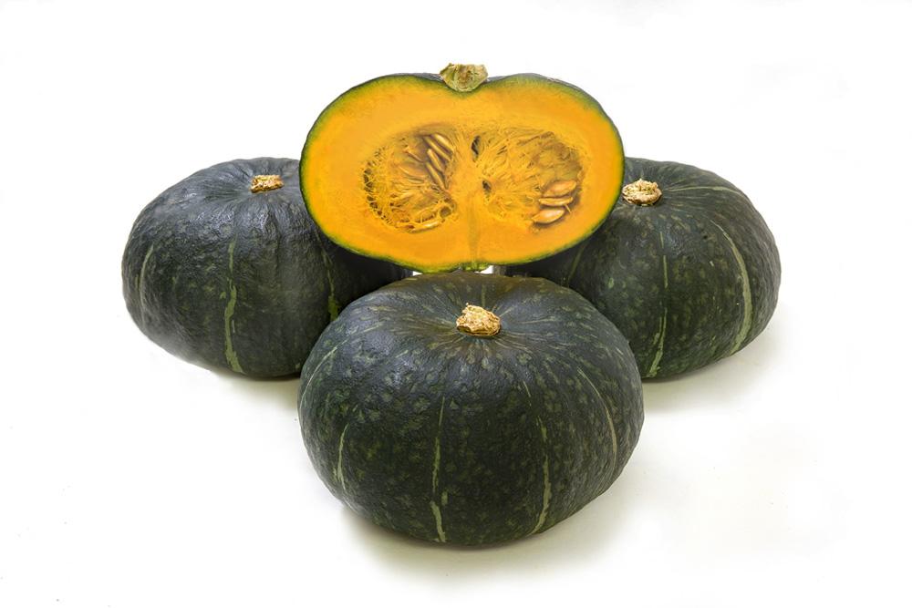 収穫してすぐに出荷できる早生大玉種 プリメラビスタ 100粒 南瓜 カボチャ かぼちゃ 朝日アグリア タネ たね 種 大人気! 5のつく日はポイント10倍 市場 通常6倍