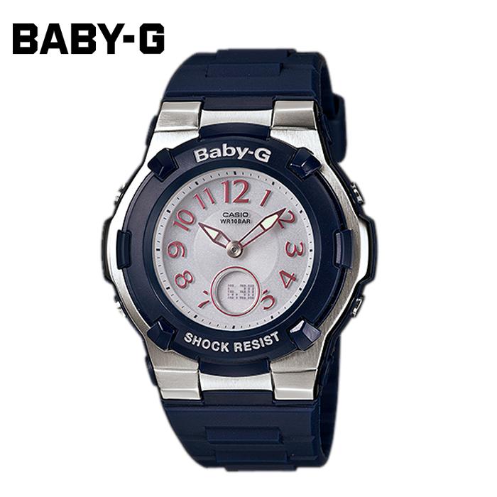 【全商品P10倍+5%還元】カシオ CASIO BABY-G ベビーG BGA-1100-2BJF メンズ レディース 腕時計 【国内正規品】【送料無料】