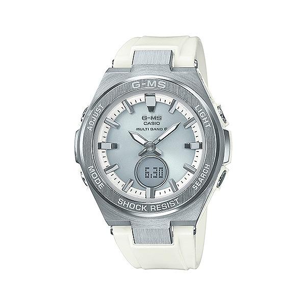 最初の  【最大44倍&クーポン】【無金利ローン可】カシオ CASIO BABY-G ベビーG G-MS MSG-W200-7AJF メンズ レディース 腕時計 【国内正規品】【送料無料】, ユラチョウ 2e8a8432