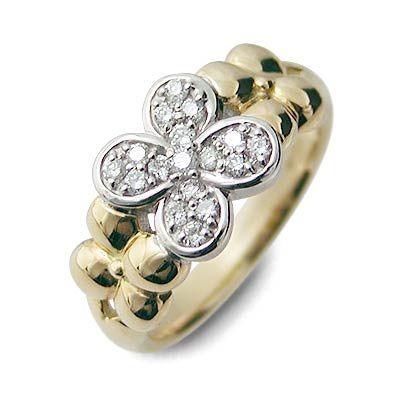 品質は非常に良い isu イス ゴールド レディース イス リング 指輪 ホワイト 彼女 レディース 人気 ブランド ブランド, アイアイ元気:4d84c79f --- crisiskw.com