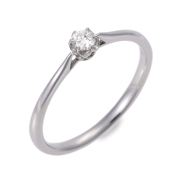 Jセレクション プラチナ リング 指輪 ホワイト 20代 30代 彼女 レディース 人気 ブランド 母の日 2020