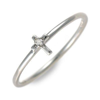 アチエ ゴールド リング 指輪 ダイヤモンド ホワイト 20代 30代 彼女 レディース 母の日