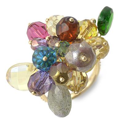 アチエ シルバー リング 指輪 彼女 レディース 人気 ブランド