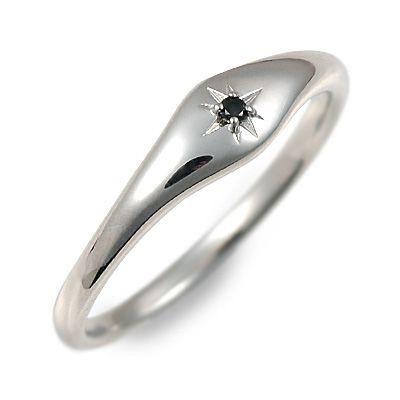 アチエ ホワイトゴールド リング 指輪 ダイヤモンド ホワイト 人気 ブランド 楽ギフ_包装 smtb-m