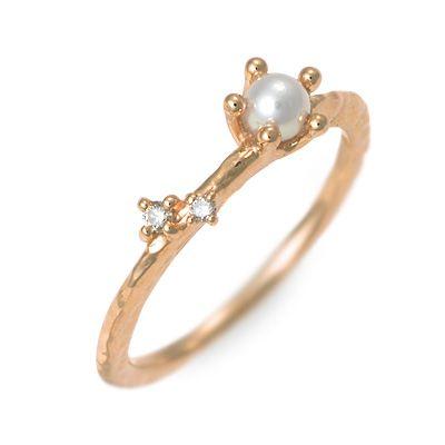 アチエ リング 指輪 ピンク 20代 30代 彼女 レディース 人気 ブランド 母の日 花以外