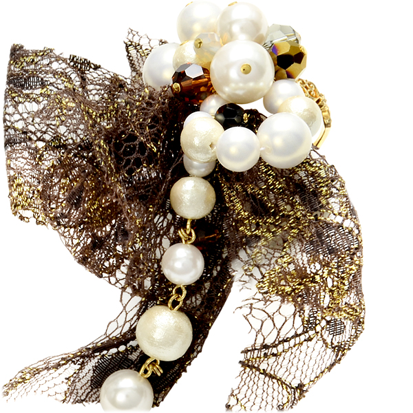 アチエ シルバー リング 指輪 6月誕生石 パール・真珠 ホワイト 20代 30代 彼女 レディース 母の日