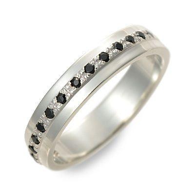 HIS jewelry collection ヒス・ジュエリーコレクション シルバー リング 指輪 ホワイト 20代 30代 楽ギフ_包装 smtb-m
