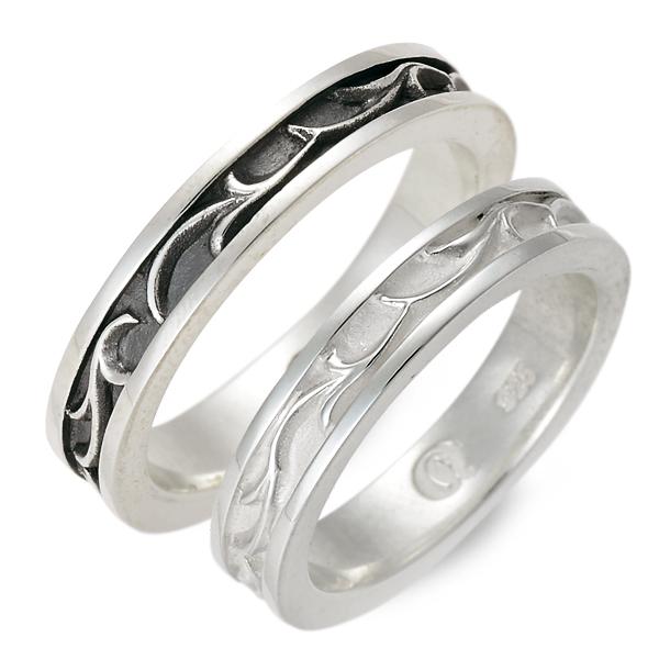 ペアリング 送料無料 AQUA SILVER シルバー 婚約指輪 結婚指輪 エンゲージリング 彼女 彼氏 レディース メンズ カップル ペア 誕生日プレゼント 記念日 ギフトラッピング アクアシルバー ブランド 母の日 2020