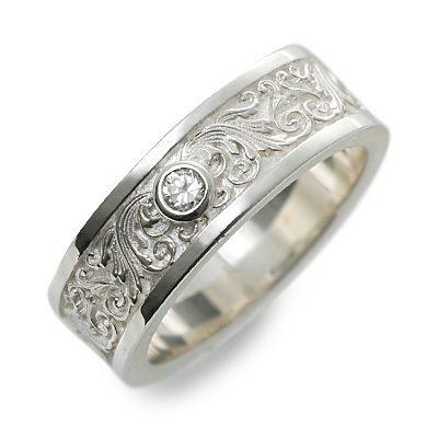 AQUA SILVER アクアシルバー シルバー リング 指輪 キュービック ホワイト 20代 30代 楽ギフ_包装 smtb-m