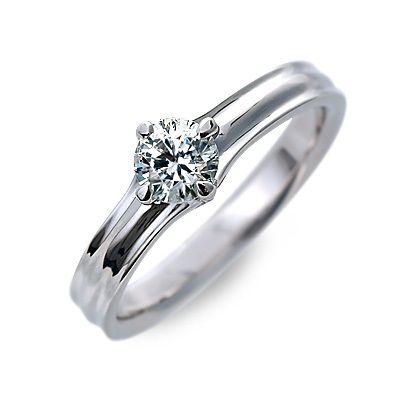 特価ブランド 母の日 母の日 ホワイト 婚約指輪 エンゲージリング プラチナ ダイヤモンド ホワイト 彼女 ダイヤモンド レディース, 質カトウ:606cbcf0 --- agrohub.redlab.site