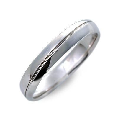 婚約指輪 エンゲージリング プラチナ ホワイト 楽ギフ_包装 smtb-m