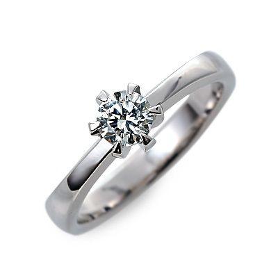 新規購入 婚約指輪 エンゲージリング プラチナ ダイヤモンド ホワイト 彼女 レディース, シューズ ファッションSTREET BROS b9d38d0e