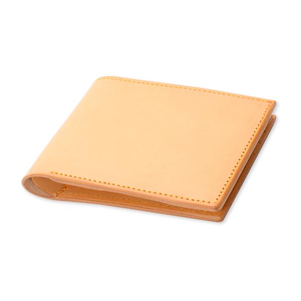 送料無料 cramp 財布 20代 30代 彼氏 メンズ 誕生日プレゼント 記念日 ギフトラッピング クランプ