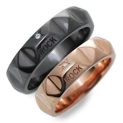 送料無料 DEALDESIGN シルバー ペアリング 婚約指輪 結婚指輪 エンゲージリング ダイヤモンド 20代 30代 彼女 彼氏 レディース メンズ カップル ペア 誕生日プレゼント 記念日 ギフト ラッピング ディールデザイン ブランド 母の日 花以外