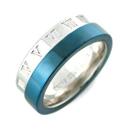 Drops シルバー リング 指輪 婚約指輪 結婚指輪 エンゲージリング 彼女 彼氏 レディース メンズ ユニセックス 誕生日プレゼント 記念日 ギフトラッピング ドロップス 送料無料クリスマス 12月