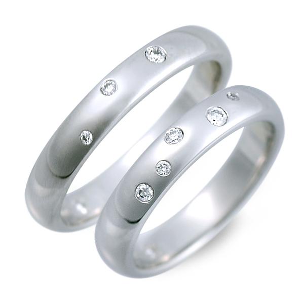 jwell Rakuten Global Market Disney bridal pair ring Little