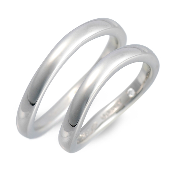 [宅送] ディズニー Disney disney 結婚指輪 マリッジリング プラチナ プラチナ ホワイト smtb-m disney 結婚指輪 zone, 川上郡:f766feb0 --- online-cv.site