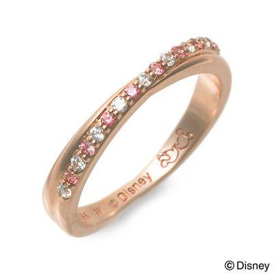 送料無料 THE KISS Disney シルバー リング 指輪 婚約指輪 結婚指輪 エンゲージリング 彼女 レディース 女性 誕生日プレゼント 記念日 ギフトラッピング 妻 おしゃれ かわいい ザキッス ザキス ザ・キッス ディズニー Disneyzone ミッキーマウス ミニーマウス 母の日 2020