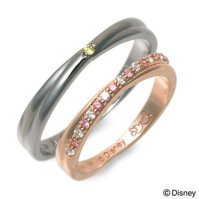 ペアリング 送料無料 THE KISS Disney シルバー 婚約指輪 結婚指輪 エンゲージリング 彼女 彼氏 レディース メンズ カップル ペア 誕生日プレゼント 記念日 ギフトラッピング ザキッス ザキス ザ・キッス ディズニー Disneyzone ミッキーマウス ミニーマウス 母の日 2020