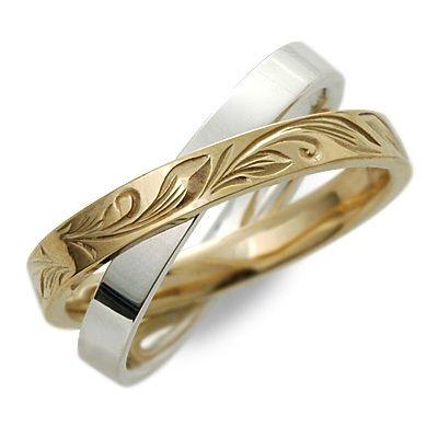 Dignest ディグニスト シルバー リング 指輪 イエロー 彼氏 メンズ 父の日 人気 ブランド