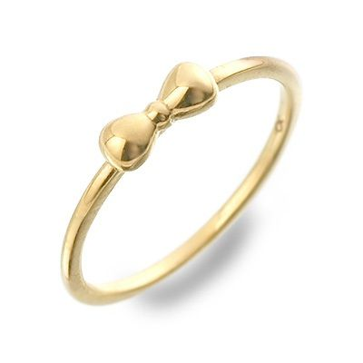 meritorio メリトリオ リング 指輪 ダイヤモンド イエロー 20代 30代 彼女 レディース 母の日