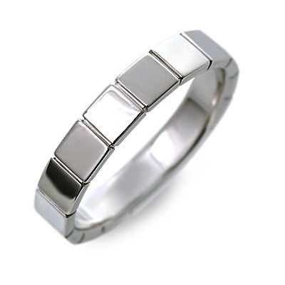 結婚指輪 マリッジリング プラチナ ホワイト smtb-m クリスマス