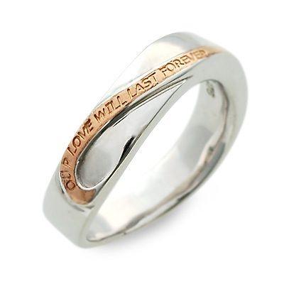 ept エプト シルバー リング 指輪 ダイヤモンド ホワイト 人気 ブランド 楽ギフ_包装 smtb-m