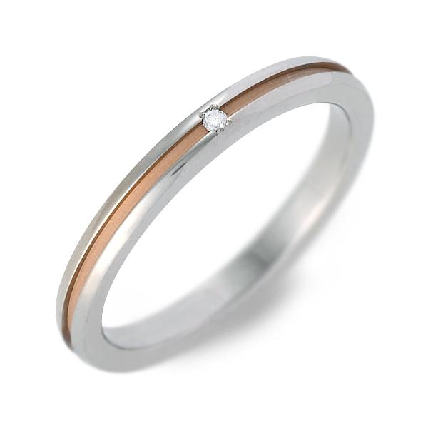 fe-fe×phiten リング 指輪 ダイヤモンド ピンク 20代 30代 人気 ブランド 楽ギフ_包装 smtb-m