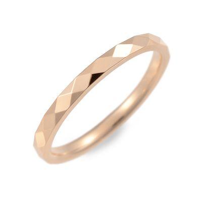 ギフト 専門店 ラッピング 対応 女性 彼女 mille pensee レディース 指輪 ピンク リング 早割クーポン ミルパンセ ピンクゴールド