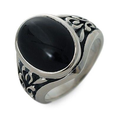 FREE STYLE フリースタイル シルバー リング 指輪 ホワイト 20代 30代 彼氏 メンズ