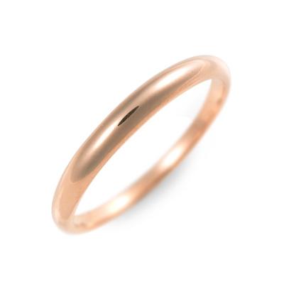 Ijeluna ピンクゴールド リング 指輪 婚約指輪 結婚指輪 エンゲージリング 彼女 レディース 女性 誕生日プレゼント 記念日 ギフトラッピング アイジェルナ 送料無料 母の日 2020
