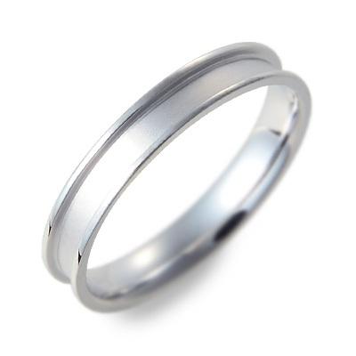 JURER DEUX ジュレドゥ ホワイトゴールド リング 指輪 ホワイト 人気 ブランド 楽ギフ_包装 smtb-m