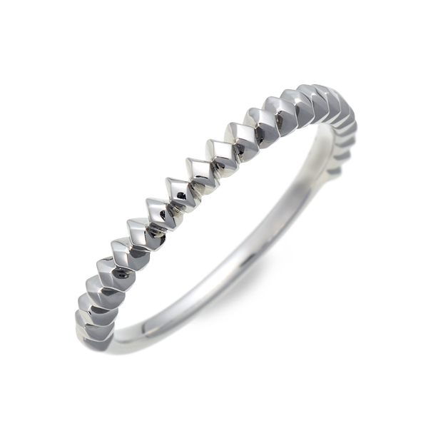 結婚指輪 マリッジリング プラチナ ホワイト 20代 30代 楽ギフ_包装 smtb-m