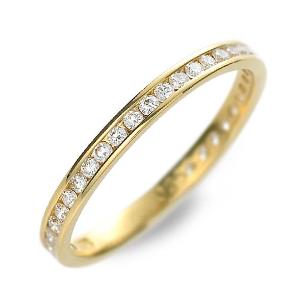 J luxe ジェイリュクス リング 指輪 イエロー 20代 30代 彼女 レディース 人気 ブランド 母の日 花以外