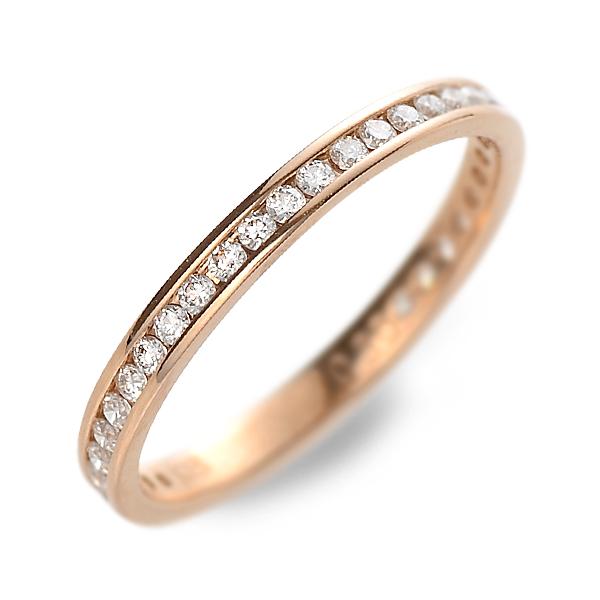 J luxe ジェイリュクス リング 指輪 ピンク 20代 30代 彼女 レディース 人気 ブランド 母の日