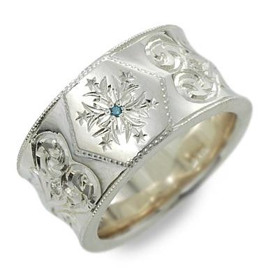 K-SMITH ケイスミス シルバー リング 指輪 ダイヤモンド ホワイト 人気 ブランド 楽ギフ_包装 smtb-m