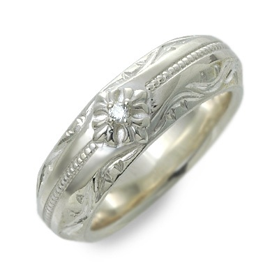 K-SMITH シルバー リング 指輪 婚約指輪 結婚指輪 エンゲージリング 彼女 レディース 女性 誕生日プレゼント 記念日 ギフトラッピング ケイスミス 送料無料 母の日 2020