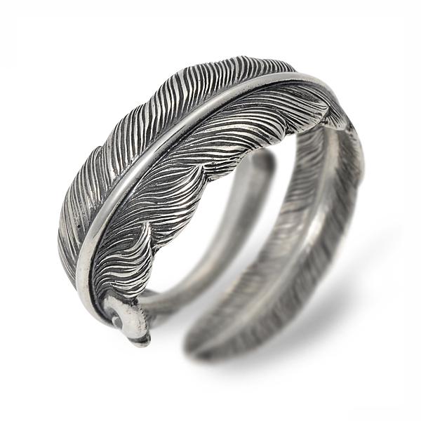 K-SMITH ケイスミス シルバー リング 指輪 20代 30代 彼氏 メンズ 人気 ブランド