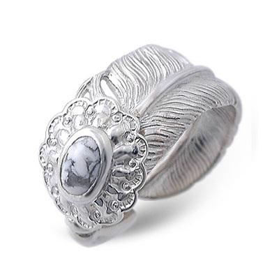K-SMITH ケイスミス シルバー リング 指輪 ホワイト 20代 30代 彼女 レディース 人気 ブランド 母の日 2020