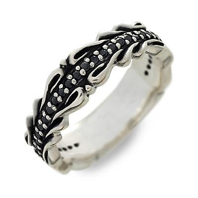 リング 誕生日プレゼント シルバー 婚約指輪 ケイスミス 送料無料 記念日 指輪 ギフトラッピング メンズ 結婚指輪 エンゲージリング K-SMITH 彼氏