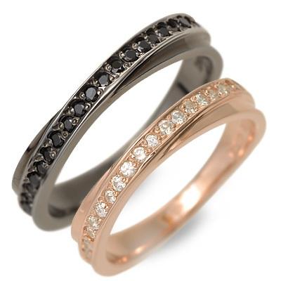ペアリング LOVERS SCENE シルバー 婚約指輪 結婚指輪 エンゲージリング 彼女 彼氏 レディース メンズ カップル ペア 誕生日プレゼント 記念日 ギフトラッピング ラバーズシーン 送料無料