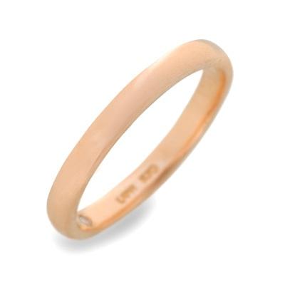 LOVERS&RING ラバーズアンドリング ピンクゴールド リング 指輪 ピンク 楽ギフ_包装 smtb-m