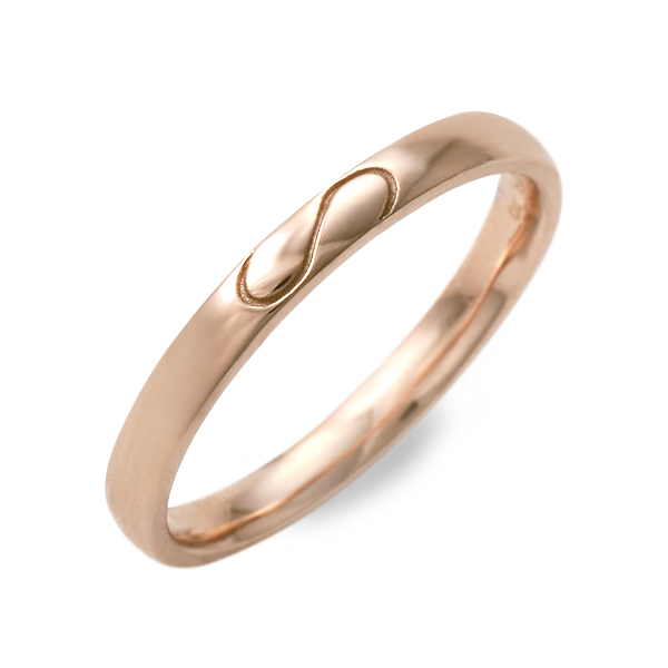 LOVERS&RING ラバーズアンドリング リング 指輪 ピンク 20代 30代 人気 ブランド 楽ギフ_包装 smtb-m